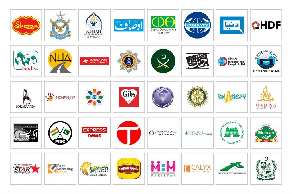 Masscomm Solutions biggest event management company in pakistan