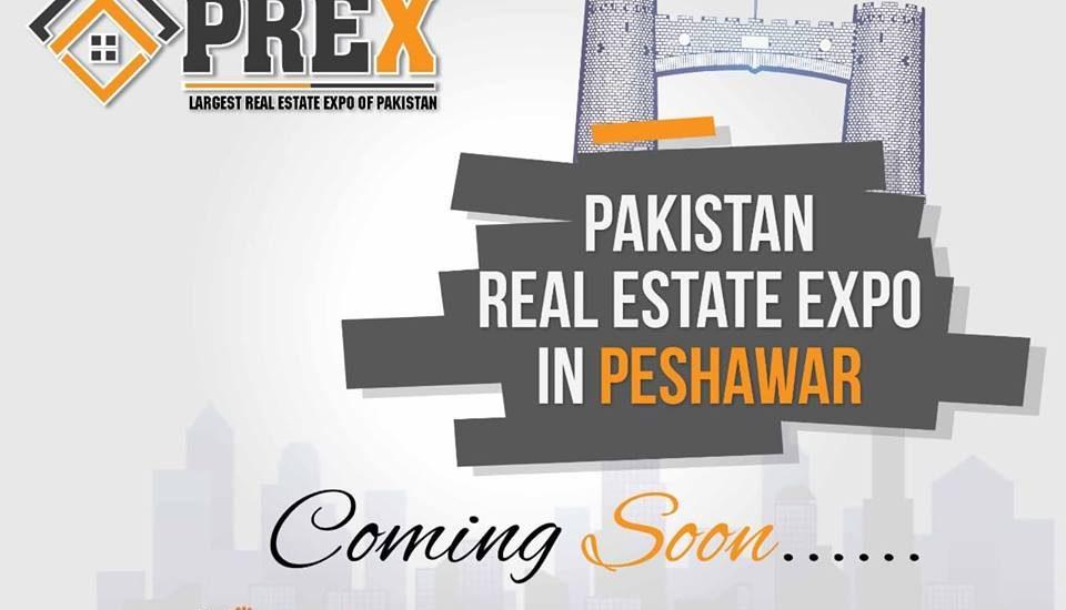 Peshawar Property Expo